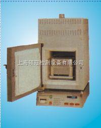 NCAT沥青含量测试仪