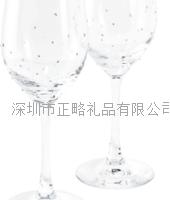 WINE GLASS / 红酒酒杯
