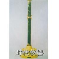QCJ 漆膜冲击器(价格特优)