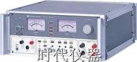 固纬GCT-630接地阻抗测试仪
