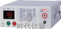 固纬GPI-826耐压绝缘测试仪