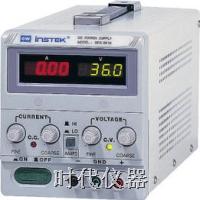 SPS-2415可调式开关直流电源