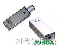 SC-3100声级校正器(价格特优)