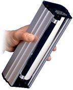 LEB系列12V电池供电手持式中波紫外线灯