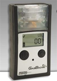 英思?科GB90可燃气体检测仪