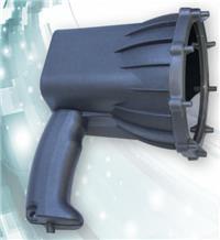 LP-40A手持式高强度荧光检漏灯