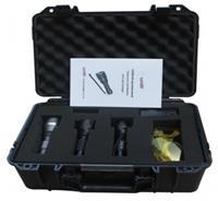 LUYOR-3210便携式生物检材发现仪