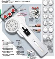 施密特DX2-120机械式张力仪