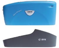 德国BYK企业新微型光泽仪