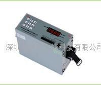 CCD1000-FB防爆型便携式粉尘仪