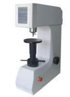 HRTS-150型彩色触摸屏数显洛氏硬度计