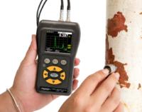 菲希尔 Fischer UMP150超声波精密测厚仪