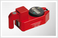 瑞士ZMM5000路标线厚度计