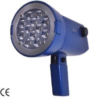 Nova‐Strobe BBL频闪仪,LED闪光测速仪