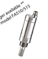 德国希尔斯FA410露点测量仪已经停产