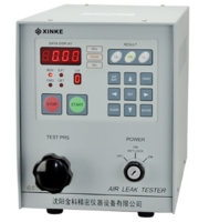 GST-4200系列微流量空气泄漏测试仪