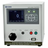 AL-2100系列差压式空气泄漏检测仪