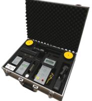 科纳沃茨特 AUD-623静电检测套件