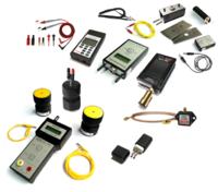 FET-800全项目静电检查套件