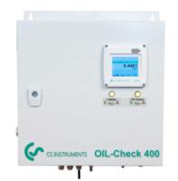 德国cs企业OIL-Check