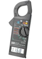 台湾泰仕TES-3010A