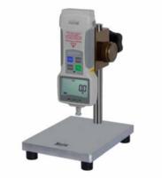 JSV-100N矽橡胶按键测试仪及测力