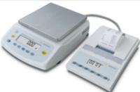 赛多利斯BSA3202S电子天平的量程为3200g