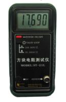ST-21L方块电阻测试仪