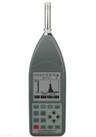 HS5671B噪声频谱分析仪