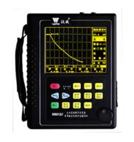 HS612e支柱瓷绝缘子及瓷套超声波检测仪