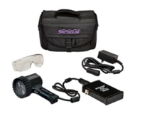 美国SP企业UV-365MSBLC高强度LED紫外线灯