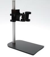 Dino-lite Edge AM7915MZT 手持式数码显微镜