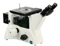TMR2000系列倒置金相显微镜