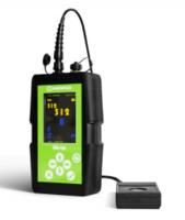美国磁通UVe-Lux黑白光照度计