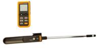 福禄克 Fluke 923热式风速测量仪