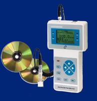 EMT3?90设备数据采集、故障分析及管理系统