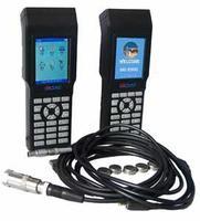 HG2900设备巡检仪