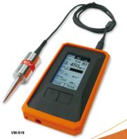 SmartVibro VM-4424H手持式振动仪