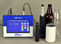 ?AMTG-2精密非磁性材料厚度测定仪