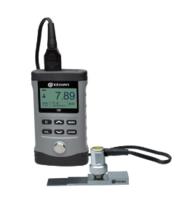 科电HCH-3000C+超声波测厚仪