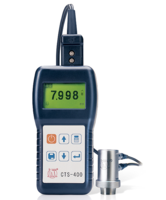 CTS-400超声测厚仪