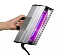 LUYOR-1312手提式紫外线消毒灯
