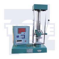 TLS-S1000I双数显示拉压弹簧试验机