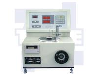 TNS-S200L双数显立式弹簧扭转试验机