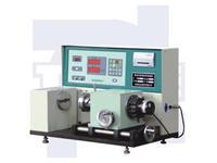 TNS-S2000双数显弹簧扭转试验机