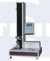 WDW-J5数显式电子万能试验机