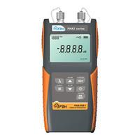 FHA2S01光纤数字衰减器