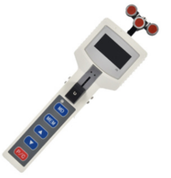 AZSH-1000手持数显张力计