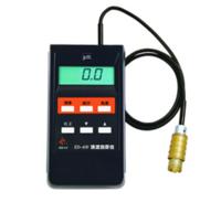 ED400涡流测厚仪 铝合金氧化膜