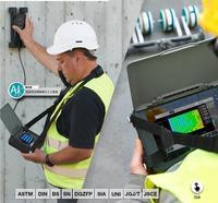Profometer? 630AI扫描保护层测量仪